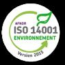 afnor-14001