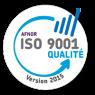 afnor-9001