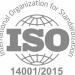 iso14001-150x150