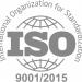 iso9001-150x150