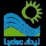 lydec-logo